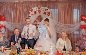 Свадебные поздравления своими словами для брата фото 690