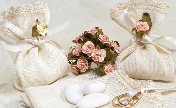 Лучшие подарки и поздравления на свадьбу фото 56