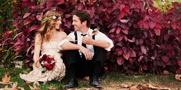 587852 - 19 лет свадьбы именуется гранатовой годовщиной