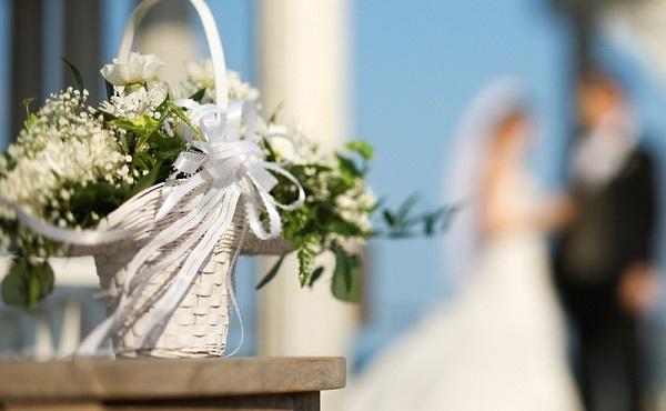 Жестяная свадьба