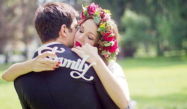 785833 - 19 лет свадьбы именуется гранатовой годовщиной