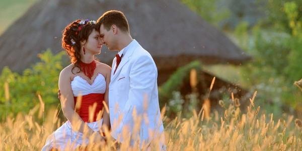 оловянная свадьба