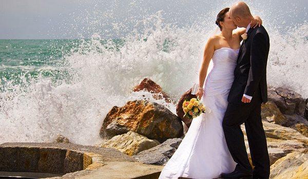 Льняная свадьба - 4 года в браке, поздравления и подарки