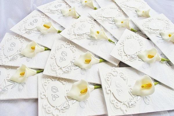 Открытки на свадьбу своими руками шаблоны