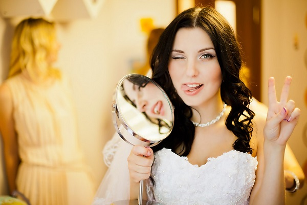 название свадеб по годам: