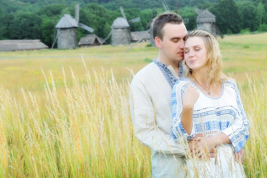 знакомства только славяне
