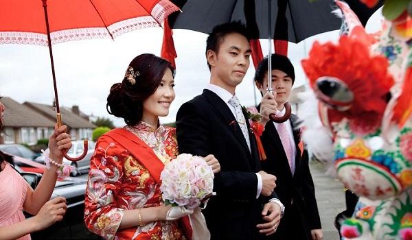 Измена на свадьбе свадьбы в хорошем качестве 720 фотоография