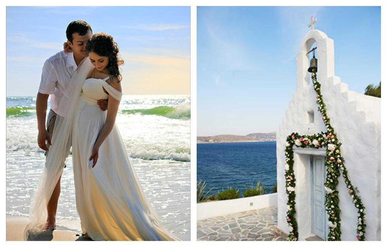 невеста перед свадьбой фото эротика
