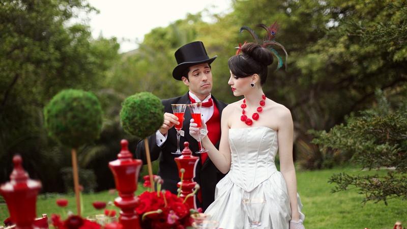 Выкуп Невесты Конкурсы Жениху Ключ