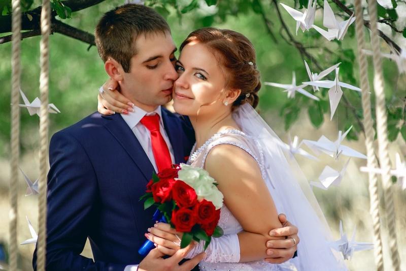 Поздравления родителей жениху и невест 233