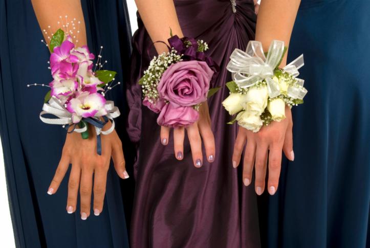 Как сделать своими руками аксессуары для фотосессии