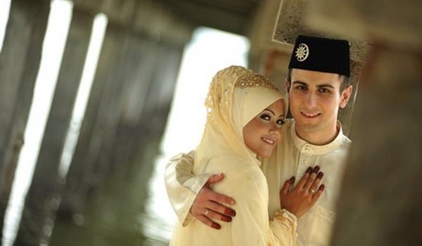 помолвка в Турции