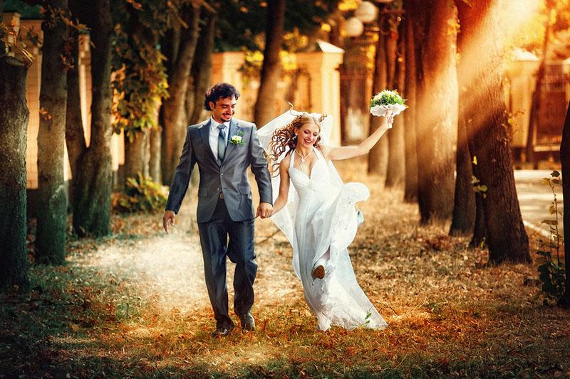 свадебные поздравления жениху от знакомых