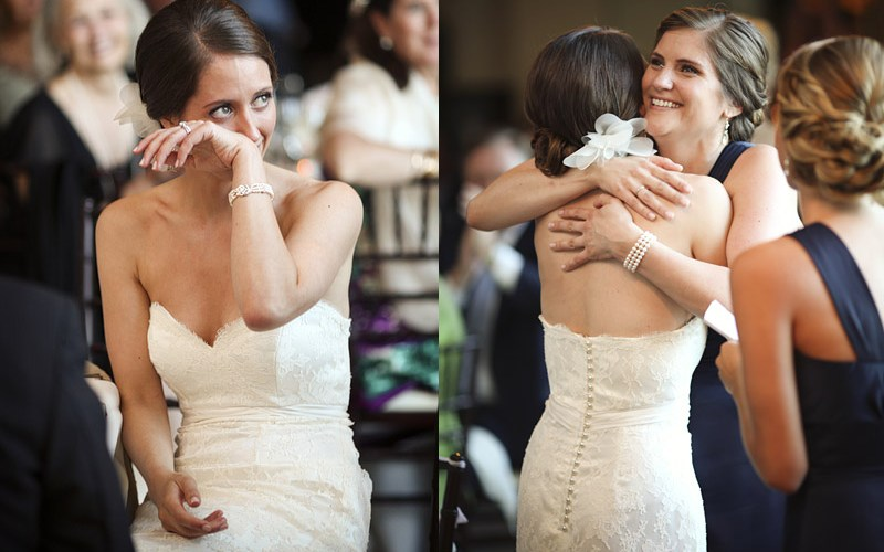 Поздравление отца на свадьбу дочери