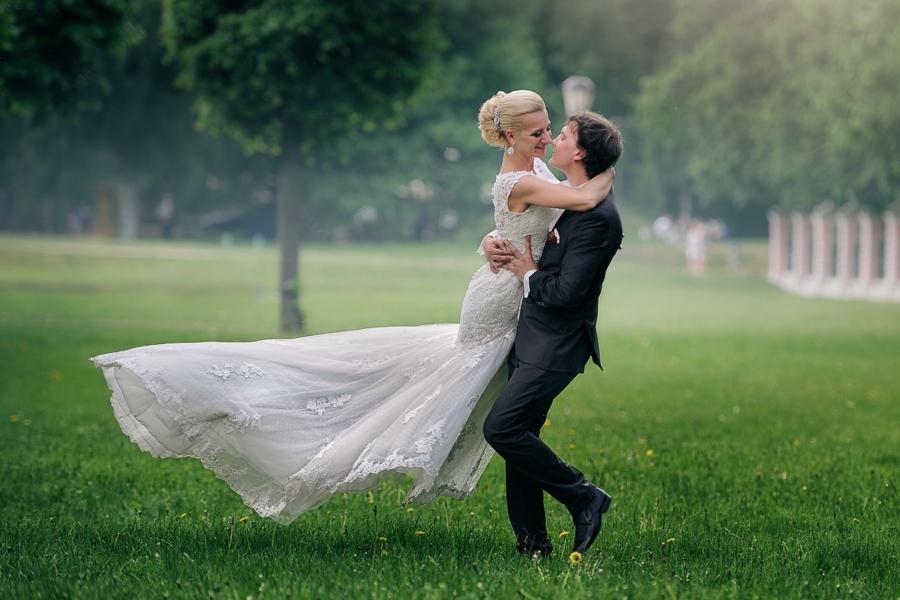 Слова на выкуп невесты в прозе