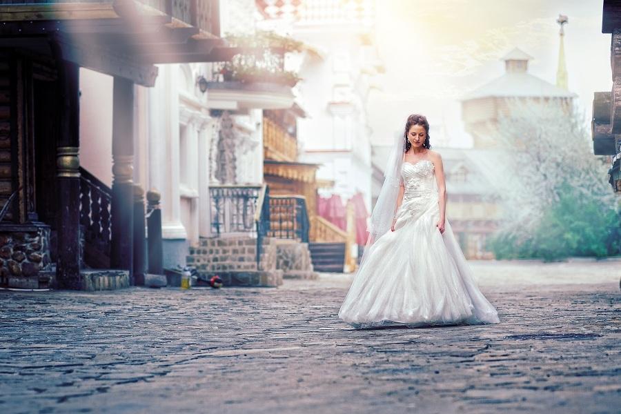 конкурсы на свадьбу выкуп невесты
