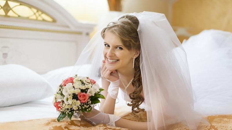 Поздравление крестному на свадьбу