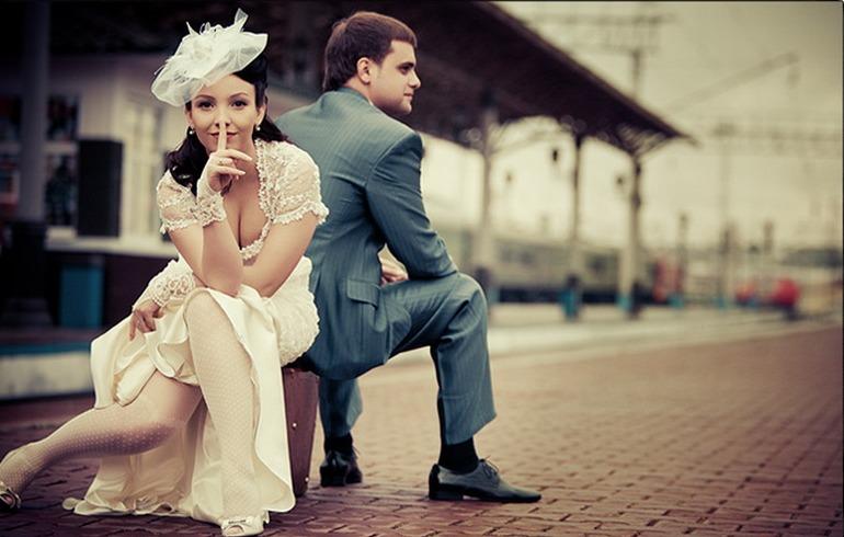 Итальянская свадьба полностью консервативное торжество, которое проводится с четким соблюдением всех традиций и правил