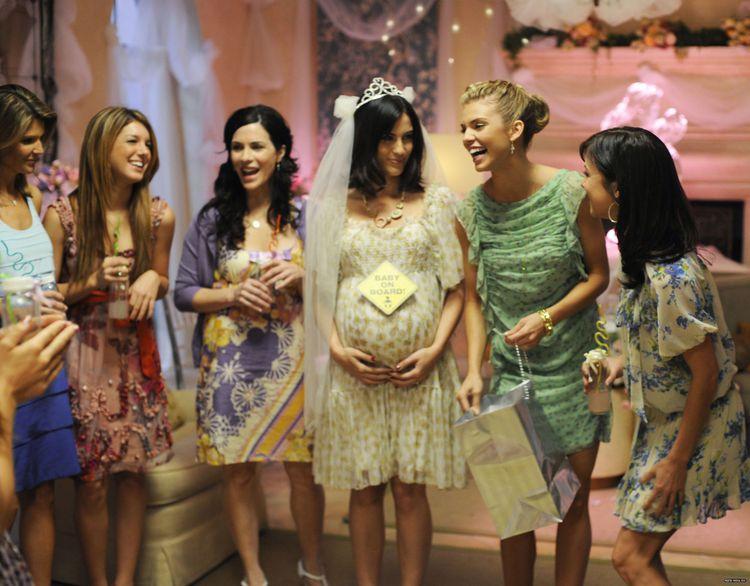 Кто устраивает девичник невесте перед свадьбой