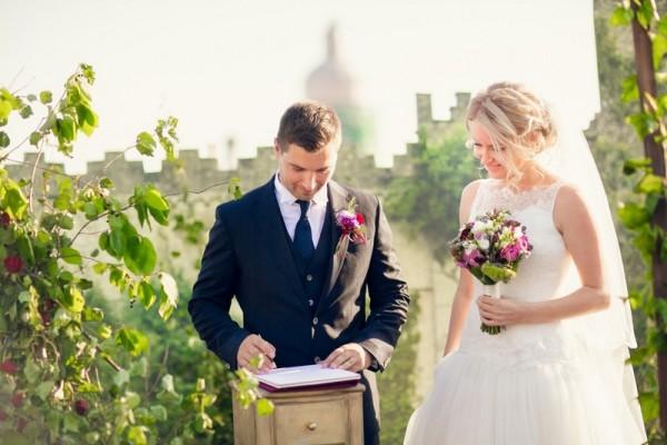 свадебная роспись