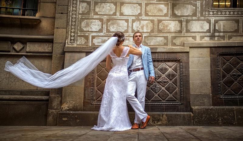 Сценки на свадьбу, прикольные свадебные - Uucyc ru