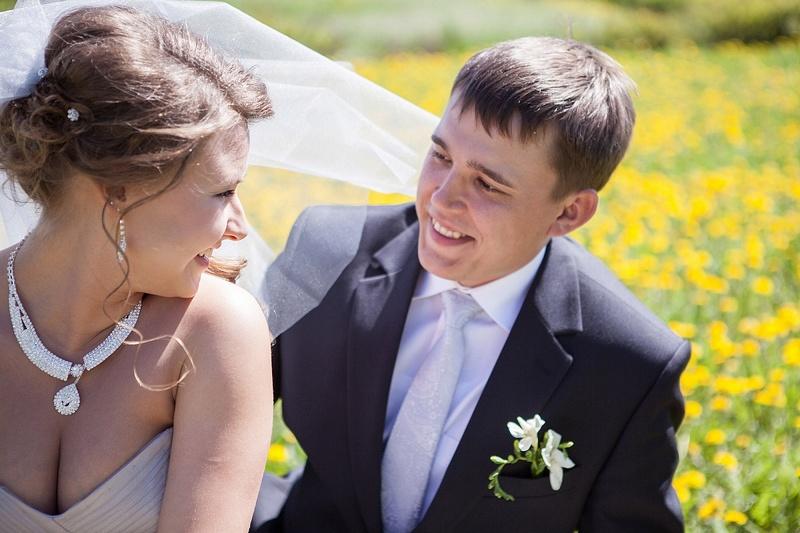 Второй день свадьбы как его провести