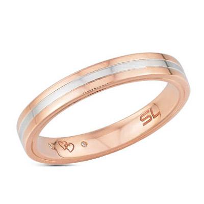 обручальные кольца адамас