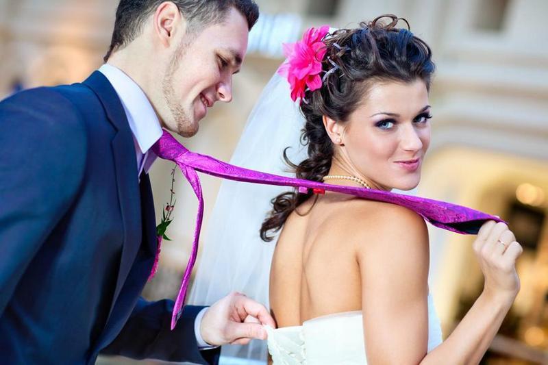 Можно ли 2 раза жениться не розводясь было