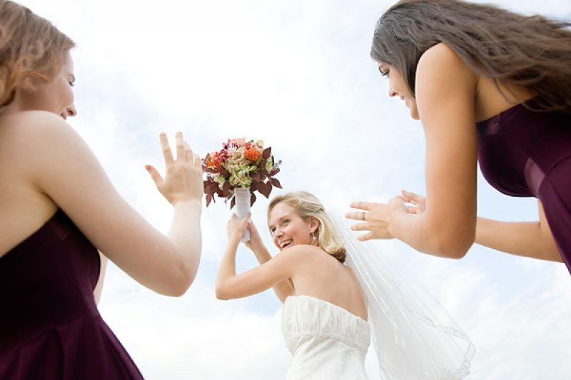 А до свадьбы нельзя как играть