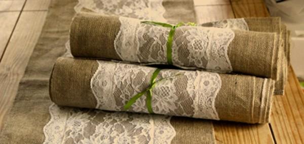 свадебные коврики