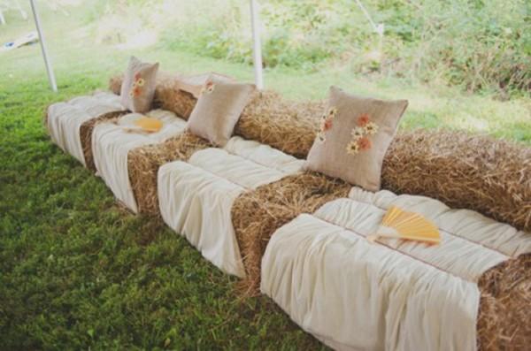 место проведения свадьбы