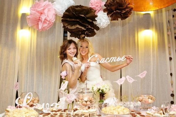 объемные буквы свадебных пожеланий