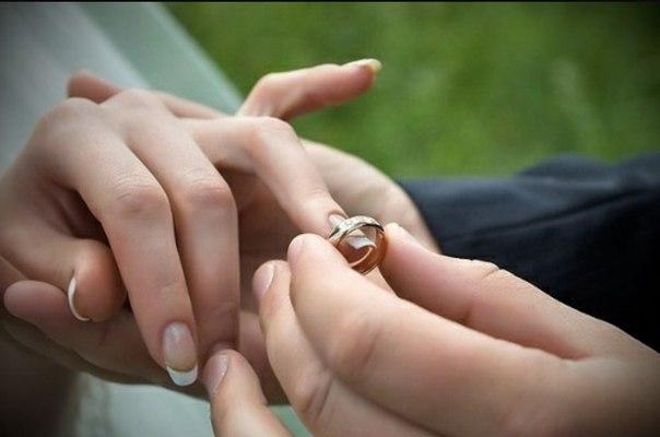 Видеть во сне перстень на своей руке 30